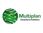clientes-visao-servico-multiplan