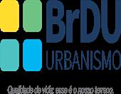 logo-brdu-png-5519108