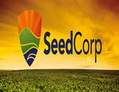 seedcorp