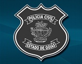 Polcia Civil