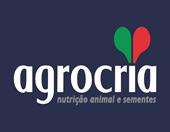 agrocria polo