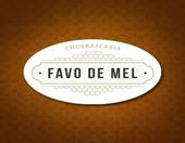 FAVO DE MEL 33