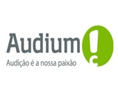 logo_audium_menor_250x150_141208115559